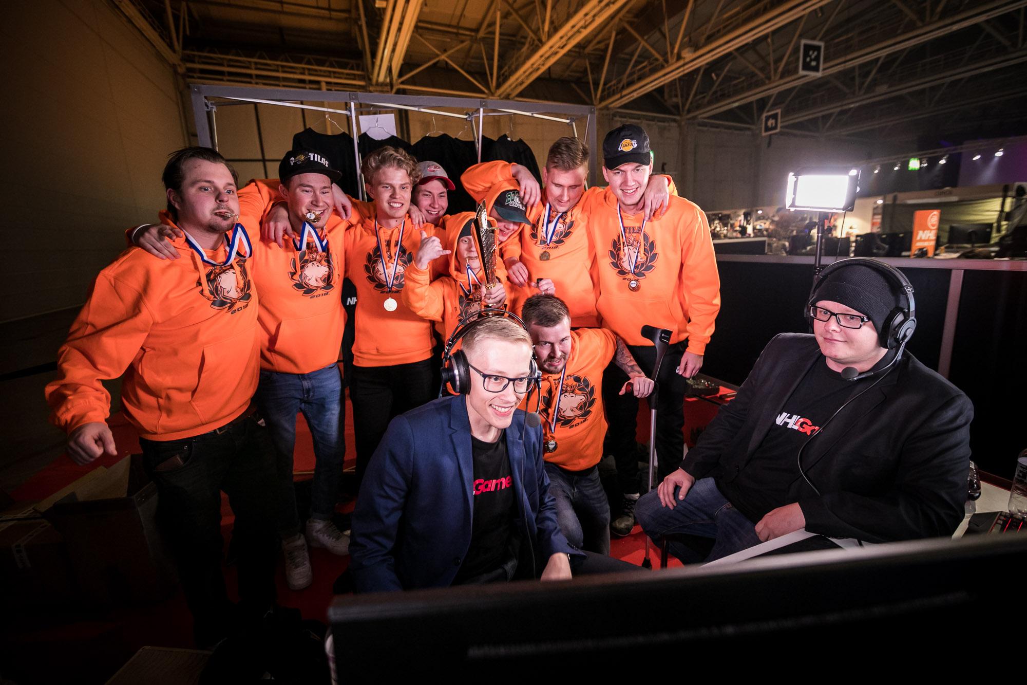 Jaaskelainen-NHLGamers-Gamexpo2018-3053.